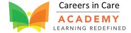 cic-academy logo